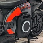 SEAT-MO-electric-scooters-12