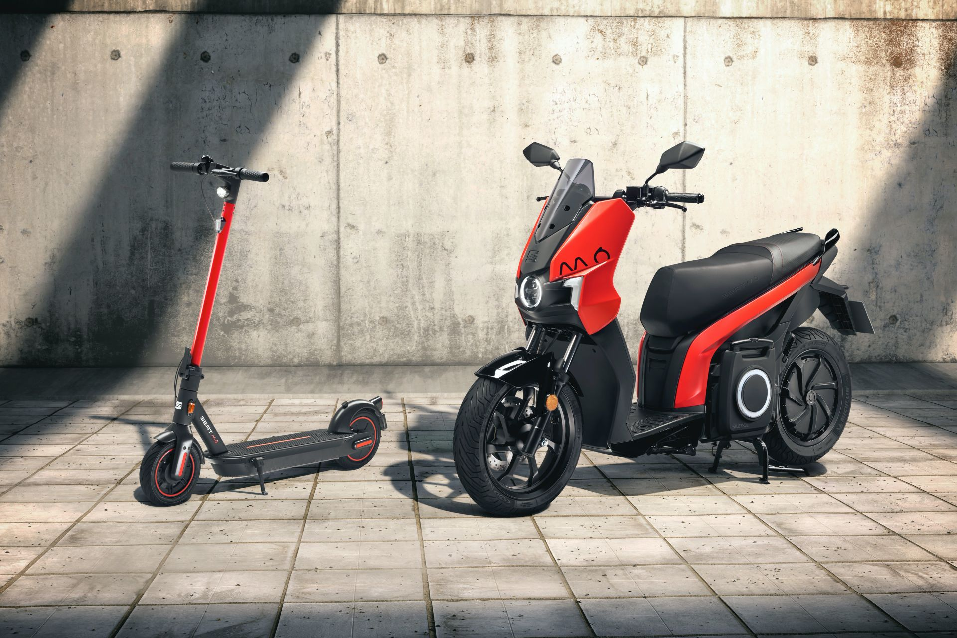SEAT-MO-electric-scooters-3