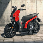 SEAT-MO-electric-scooters-4