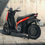SEAT-MO-electric-scooters-5