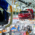 SEAT-to-test-all-Martorell-plant-employees-for-COVID-19-7