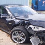 Ismét engedi a gyorstöltést a Tesla a korábban törött modellek tulajdonosai számára is