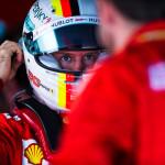 Vettel nem tudott megegyezni a Ferrarival így távozik az olasz istállótól