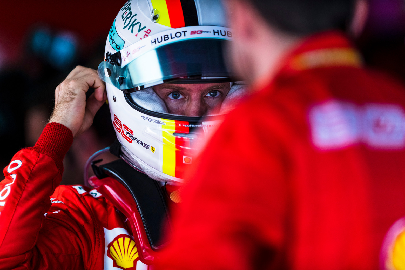Sebastian-Vettel-Ferrari-1