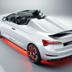 Skoda-Slavia-concept-car-built-by-students-1