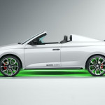 Skoda-Slavia-concept-car-built-by-students-3