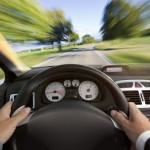 2022-től kötelezővé tenné az Európai Bizottság a sebességszabályozó asszisztens alkalmazását