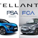 Idén már nem lesz rászorulva a Stellantis a Tesla CO2 kvótájára