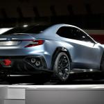Subaru-Viziv-Performance-Concept-2