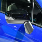 Subaru-WRX-STI-EJ20-Final-Edition-JDM-spec-16