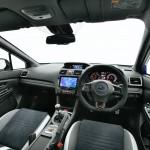 Subaru-WRX-STI-EJ20-Final-Edition-JDM-spec-2