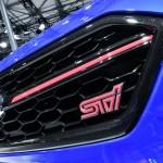 Subaru-WRX-STI-EJ20-Final-Edition-JDM-spec-21