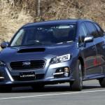 Subaru6