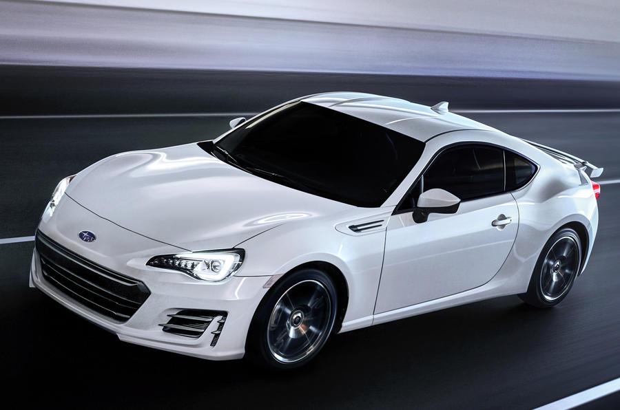 SubaruBRZ2017-1