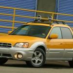 SubaruBaja2002-1