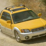 SubaruBaja2002-11