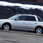 SubaruBaja2002-4