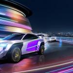 Új elektromos versenyszériát jelentett be az FIA
