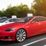 Véget ér az örökké ingyenes Tesla-töltés