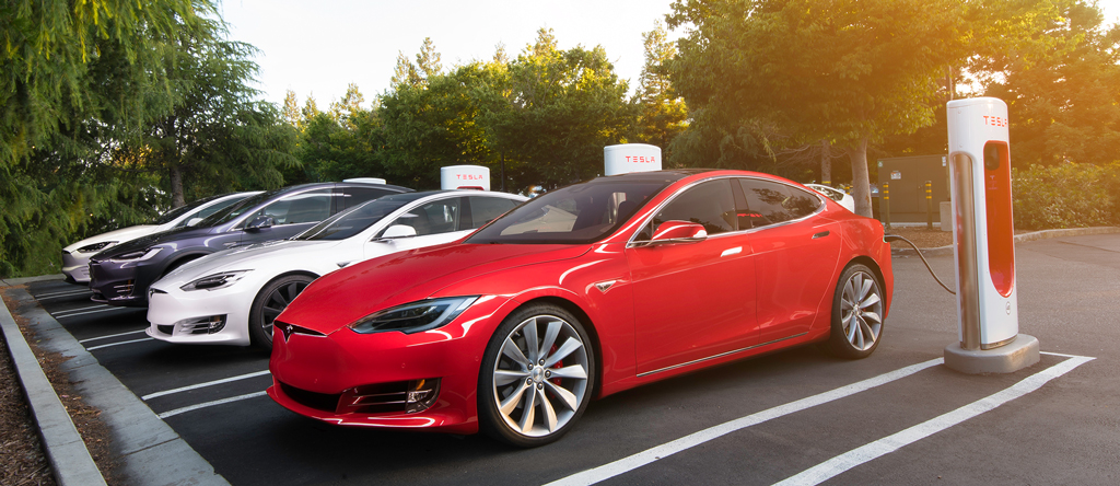 _Supercharger