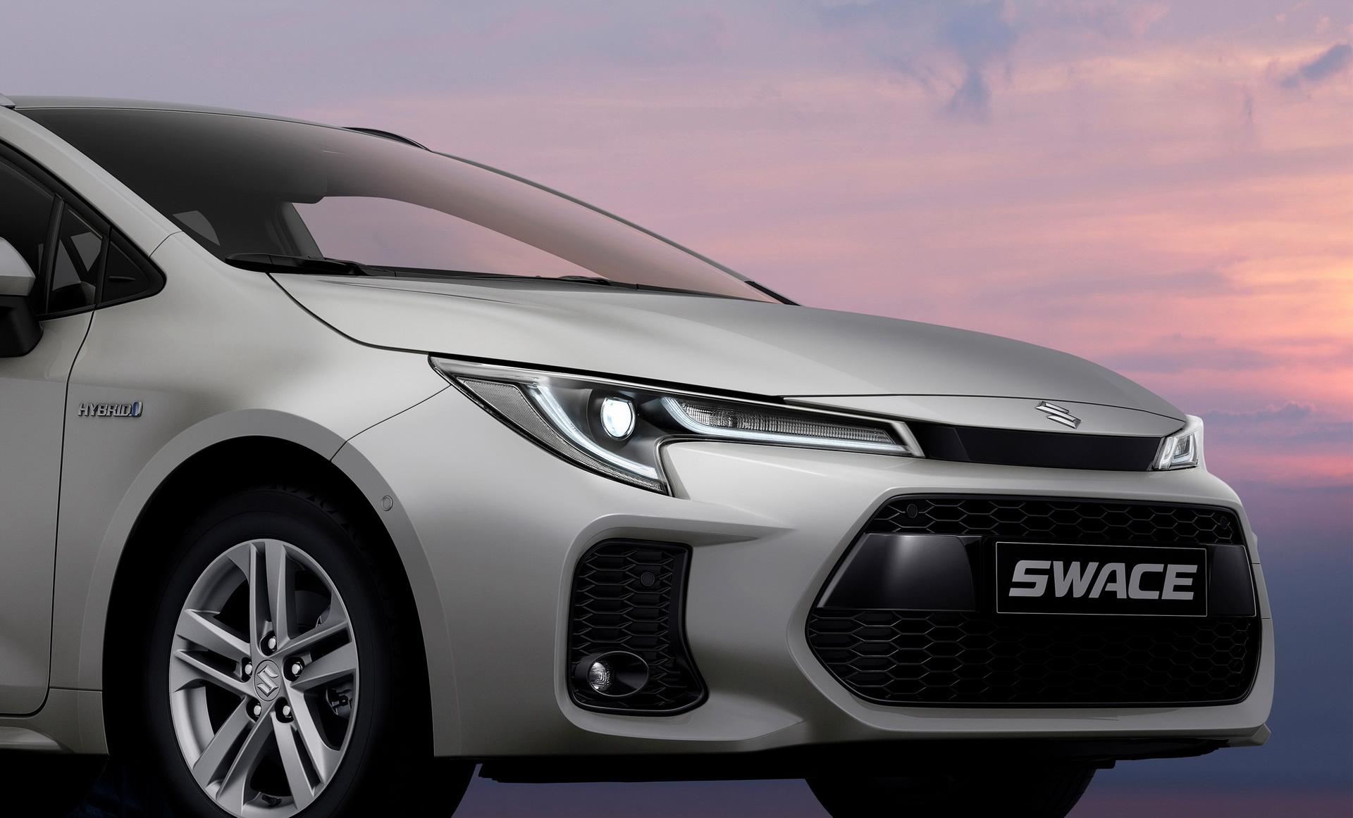 Suzuki-Swace-03