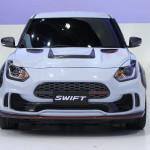 Suzuki-Swift-Extreme-7