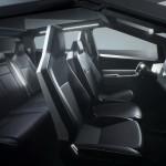 Tesla-Cybertruck-03