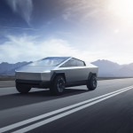Tesla-Cybertruck-04
