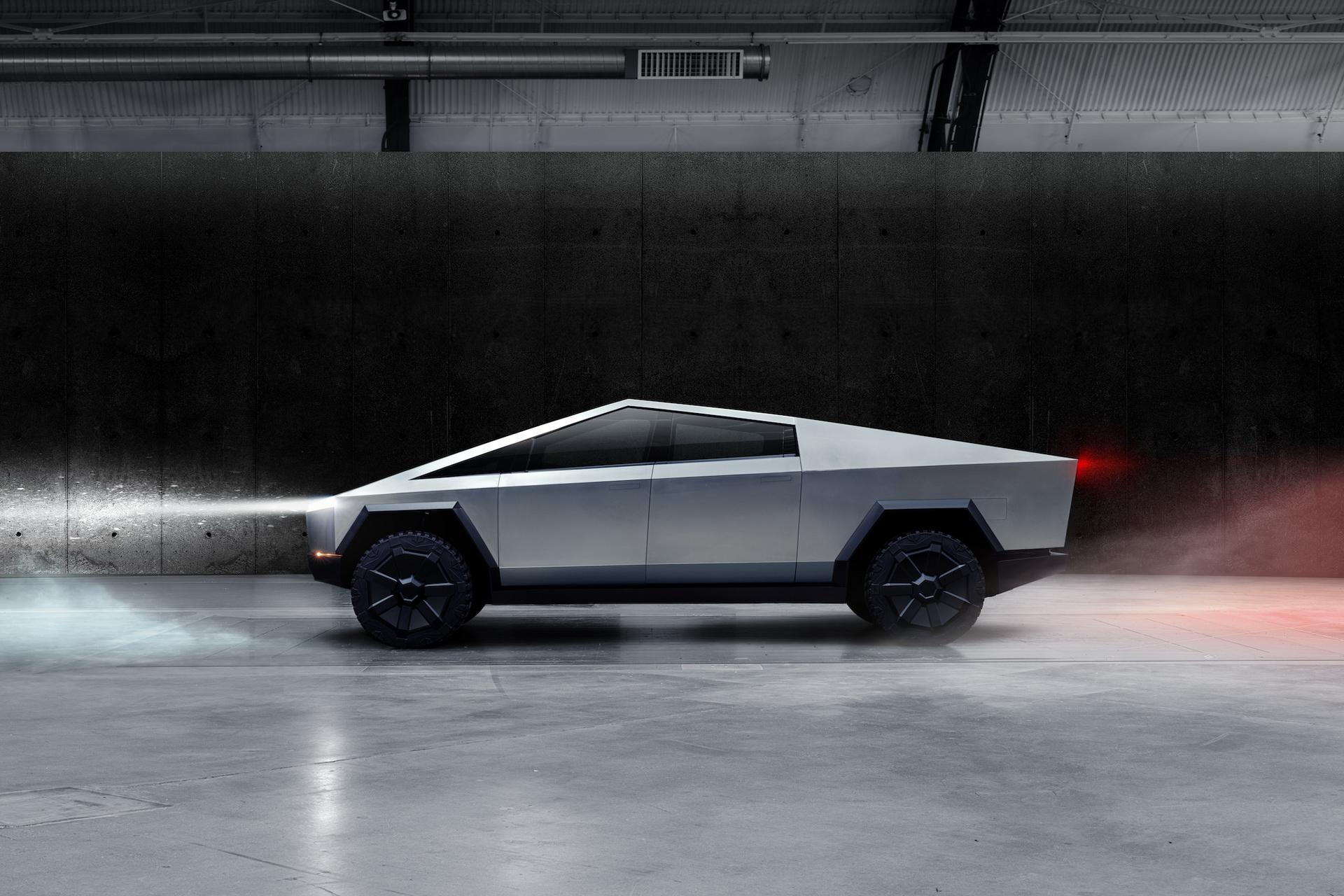 Tesla-Cybertruck-05