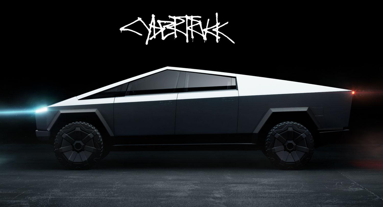 Tesla-Cybertruck-26-Carscoops267-1