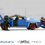 Tesla-Cybertruck-made-from-LEGO-bricks-10
