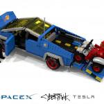 Tesla-Cybertruck-made-from-LEGO-bricks-13