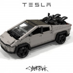 Tesla-Cybertruck-made-from-LEGO-bricks-2