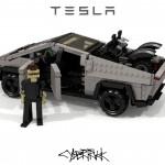 Tesla-Cybertruck-made-from-LEGO-bricks-8