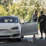 Tesla-Delivery-1