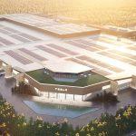 Lehet, hogy idén mégsem tud megnyitni a Tesla németországi gyáregysége