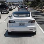 Tesla-Model-3-Autopilot-3