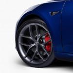 Tesla-Model-3-Track-Pack-1