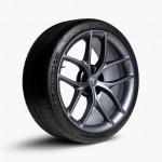 Tesla-Model-3-Track-Pack-3