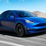 Németországban épül a következő Tesla gigagyár