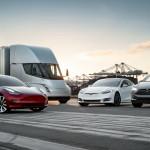 Az elemzők szerint hamarosan véget érhet a Tesla részvények szárnyalása