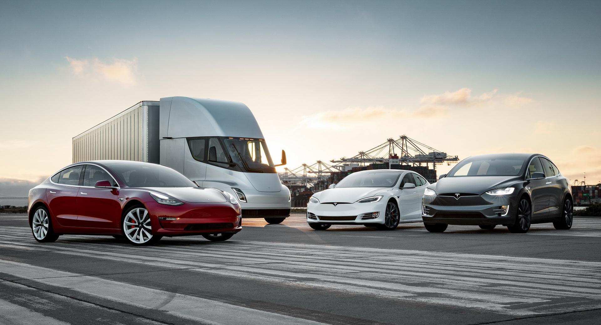 Tesla-Report-00