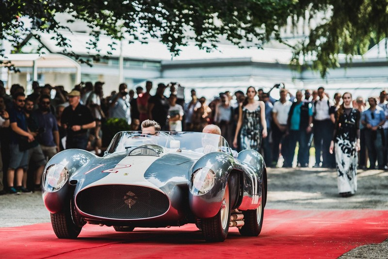 The-grand-winners-of-Concorso-dEleganza-Villa-dEste-the-Ferrari-335-Sport-from-Andreas-Mohringer-2018-1