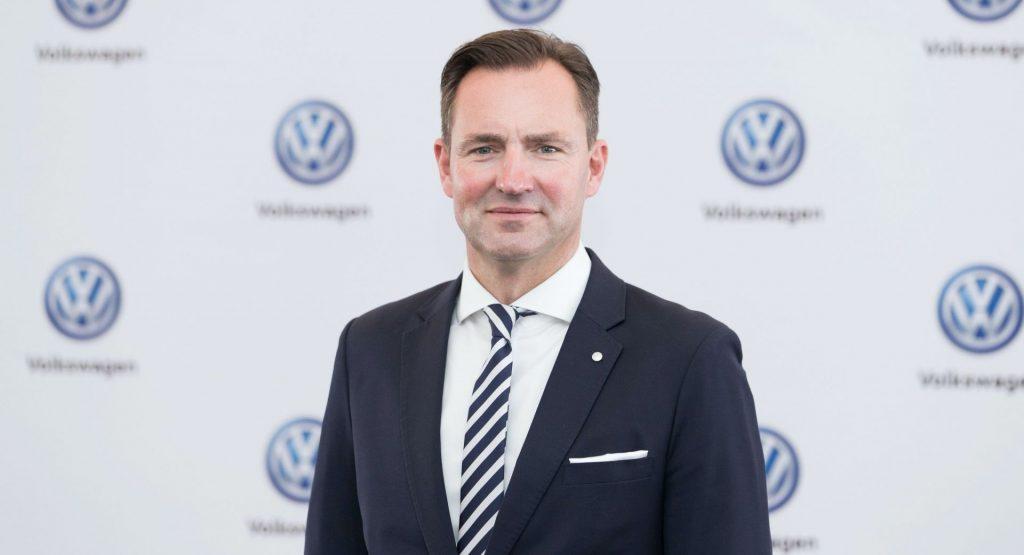 Thomas-Schaefer-new-Skoda-CEO-0-1024x555