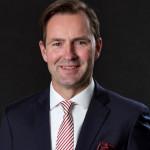Thomas-Schaefer-new-Skoda-CEO