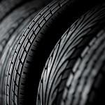 Tire_BG_670x340