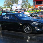 Toyota-86-drag-car