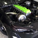 Toyota-86-with-a-Garrett_turbo (1)