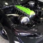 Toyota-86-with-a-Garrett_turbo (1)