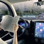 Tízmilliárdokat költ a Toyota a mesterséges intelligencia fejlesztésére